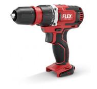 Flex accu boor-/schroefmachine DD 2G 10.8-EC - 418005
