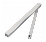 Glijarm voor Dorma TS 91/92/93 G-N