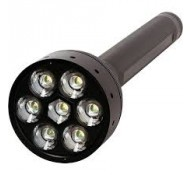 Lenser LED X21,2 led zaklamp