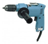 Makita DP4700 Boormachine | 510W -230V