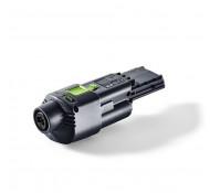 Festool Netadapter CA 220-240/18V Ergo 202501