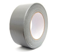 Duct-tape 1 rol 50meter