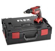 Flex accu schroefmachine DW 45 18.0-EC - 447757