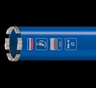 EM06630050