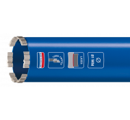 EM13130050