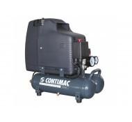 Contimac ECU 25009