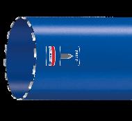 """Carat Laser Premium Diamantboor Ø275x400x5/4"""""""