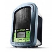 Festool BR10 DAB+ SYSROCK