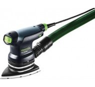 Festool DTS 400 REQ-PLUS deltaschuurmachine
