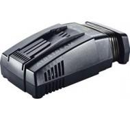 Festool accu snellader  SCA 8