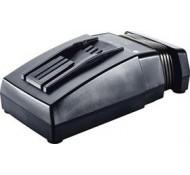 Festool accu snellader  TCL 6
