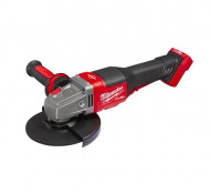Milwaukee M18 FHSAG125XPDB-0X Haakse slijper 125mm 4933471078 Body