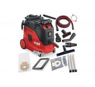 Flex VCE 33 L AC kit compleet