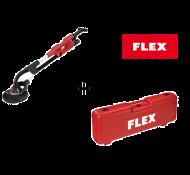 FLEX WST700 ECO