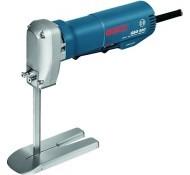 Bosch GSG300 0601575103