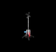 MFX-TL Torenlamp