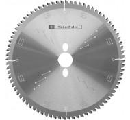 Stehle Cirkelzaagblad 350 x 3.2 x x30mm 108 TFN