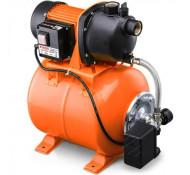 Kibani Waterpomp Hydrafoor 3500 liter p/uur
