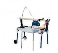 Carat Steenzaagmachine P-3506 Laser