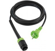 Festool plug-it kabel