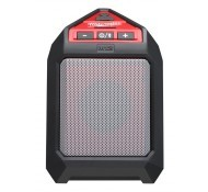 Milwaukee M12 JSSP-0 Li-Ion accu-speaker