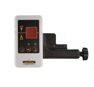 Laserliner Laserontvanger RangeXtender 40
