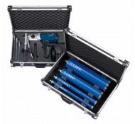 Carat Starterspack Diamantboormachine A2032