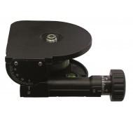 Laserliner Hoekplaat 5/8 inch