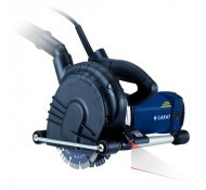 Carat Sl-1502 Dustec sleuvenzaag