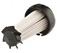 Flex PES-Microfilter