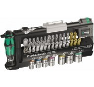 Wera Tool-Check PLUS