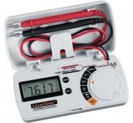 Laserliner MultiMeter PocketBox