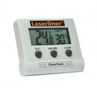 Laserliner ClimaCheck temperatuur