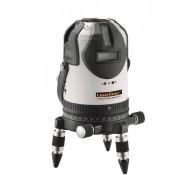 Laserliner kruislijnlaser PowerCross-Laser 8S