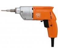 Fein schroefmachine ASSE636