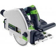 Festool TS55 REBQ_PLUS