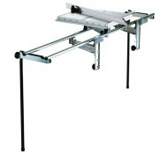 Festool Roltafel CS 70 ST 920mm