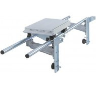 Festool Roltafel CS 70 ST 650mm