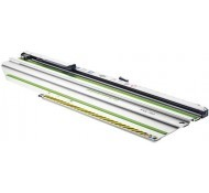 Festool geleiderail FSK 250 afkortzaag