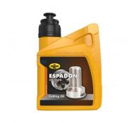 Kroon Oil Snijolie 500ML Espadon artikel 35657