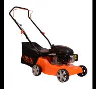 Kibani GTM4002GP