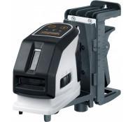 Laserliner kruislijnlaser MasterCross-Laser 2P