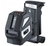 Laserliner AutoCross-Laser 2XP kruislijnlaser