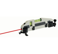 Laserliner HandyLaser Plus incl. 90gr Winkeloptiek