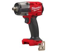Milwaukee M18 FMTIW2P12-0X Li-Ion slagmoersleutel NIEUW MODEL 2021