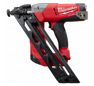 Milwaukee M18 CN15GA -0X accu tacker 18Volt 1.8 mm L=32/63mm