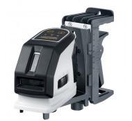 Laserliner MasterCross-Laser 2