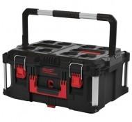 Milwaukee Packout Box 2 Opbergkoffer 56 x 41 x 29 cm