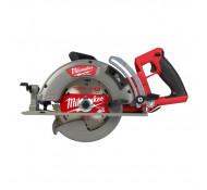 Milwaukee M18 FUEL™ houtcirkelzaag M18 FCSRH66-0 - 4933471444