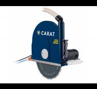 Carat Laser Dustec W-3511 - Muurzaagmachine